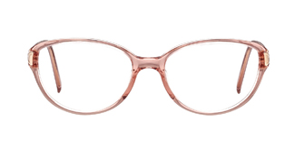 Image for Luxottica  Lux 4278 Eyeglasses