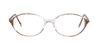 Image for Luxottica  Lux 4280 Eyeglasses
