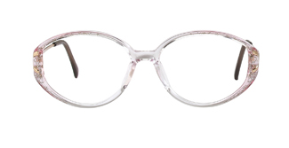 Image for Luxottica  Lux 4282 Eyeglasses
