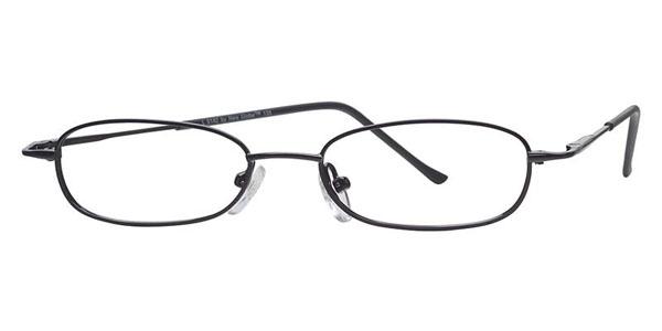 Eyeglass Frames Boise Idaho : New Globe Metal Eyeglasses - Boise, L5113, L5126, L5128 ...
