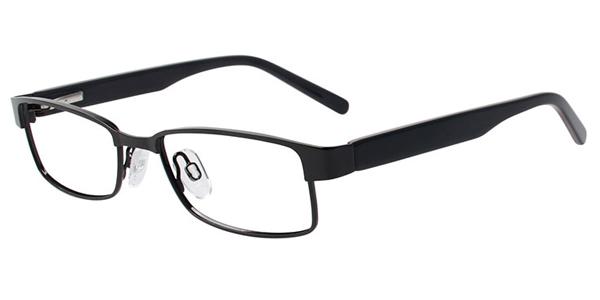 otis and piper eyeglasses op 4000 op 4001 op 4002 op