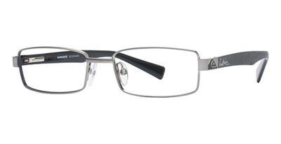 Quiksilver Eyeglasses - QO2634, QO3040, QO3320, QO2401, QO2405