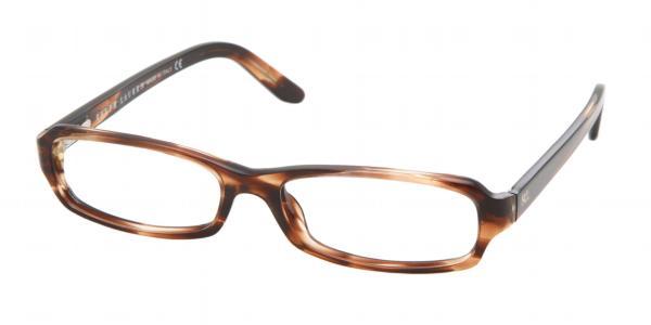 ralph lauren rl 6028 eyeglasses