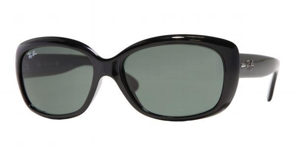 ray ban 4161 sunglasses  ray ban 4161 sunglasses