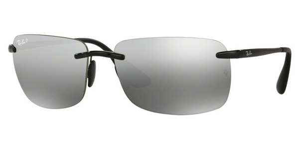 Ray-Ban  RB 4255 Sunglasses