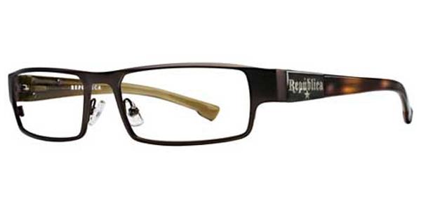 Glasses Frames Melbourne : Republica Eyeglasses - Boston, Bronx, Brooklyn, Brussels ...
