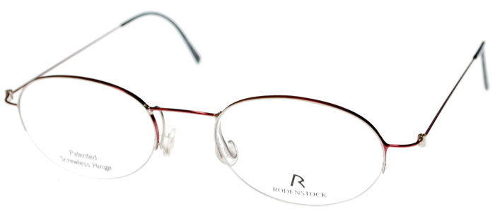 Image for Rodenstock  4344 Eyeglasses