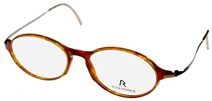 Image for Rodenstock  5133 Eyeglasses