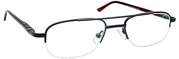 Glasses Frames Selector : Select Eyewear by Tuscany Eyeglasses - Select 1, Select 2 ...