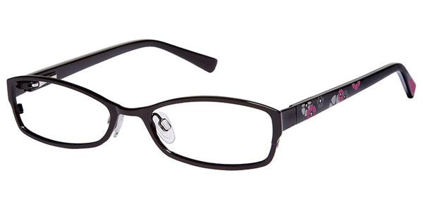 Sight For Students  SFS 23 Eyeglasses