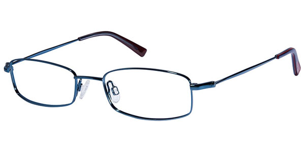 Sight For Students  SFS 18 Eyeglasses