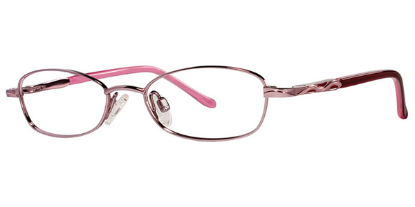Sight For Students  SFS 13 Eyeglasses