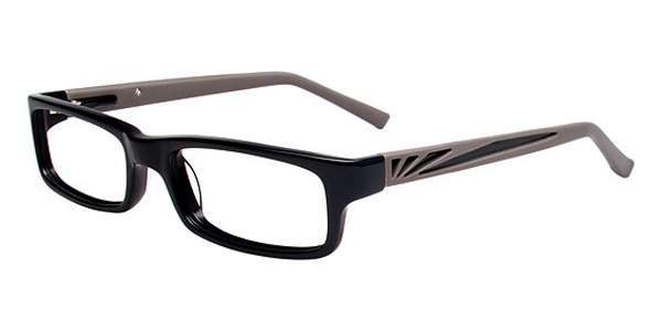 Sight For Students  SFS 4005 Eyeglasses