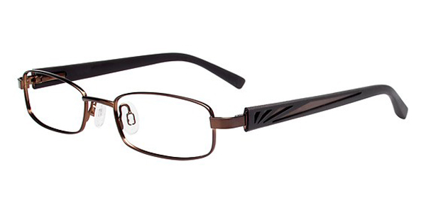 Sight For Students  SFS 4006 Eyeglasses