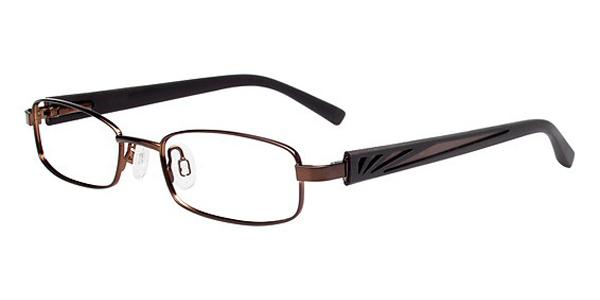 sight for students eyeglasses sfs 12 sfs 13 sfs 17