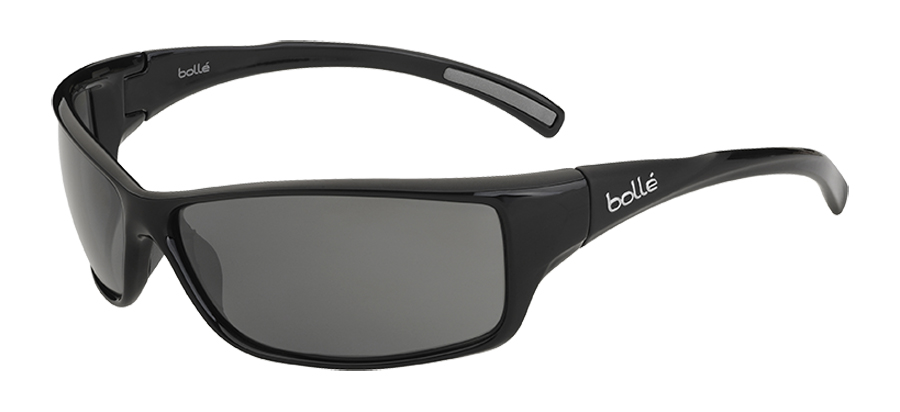 ddf98cec113 Bolle B-rock Sunglasses