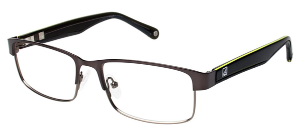 Eyeglass Frames Ventura Ca : Sperry Top-Sider Eyeglasses - Smith Point, Somerset ...