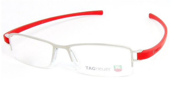 Tag Heuer Eyeglass Frame Repair : tag heuer eyeglasses ,tag aquaracer blue gold