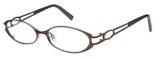 Image for Tura Act II  A106 Eyeglasses