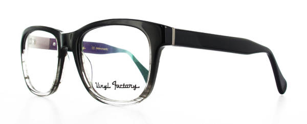 Eyeglass Frames Joplin Mo : Vinyl Factory Eyeglasses - Jones, Joplin, Jourgensen ...