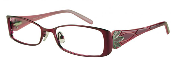 Wittnauer  Fay Eyeglasses