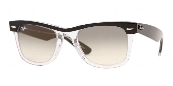 http://www.go-optic.com/sunglasses/images/rayban_RB2143_919_32.jpg