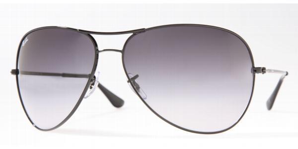 http://www.go-optic.com/sunglasses/images/rayban_RB3340_002_8G.jpg